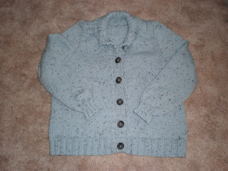 Knitting_194_small2
