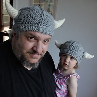 Vikinghats2_small2
