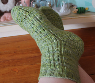 Greenherbsocks1_small2