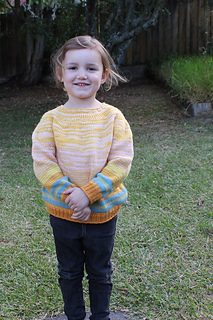 Sunnysidesweater3_small2