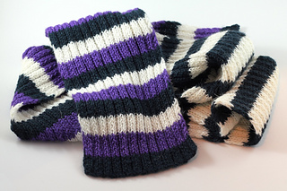 Willowscarf2_small2