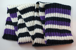 Willowscarf3_small2