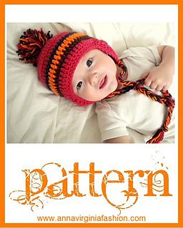 Pattern_pics_10