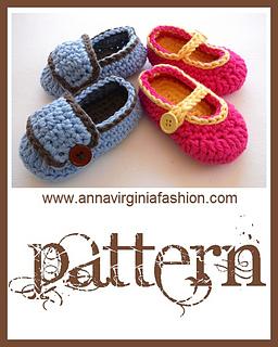 Pattern_pics_13_small2