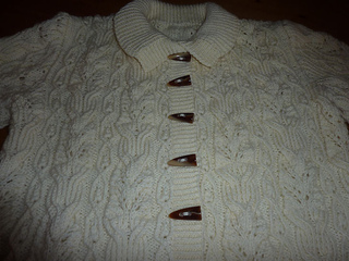 Gosyo_cardigan_small2