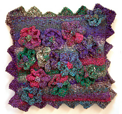 Flower_garden_cushion_front_small