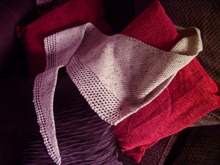 Autumn_scarf_small2