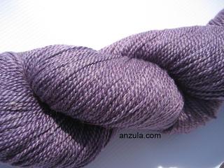 Grape4_small2