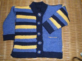 Knitting1_010_small2