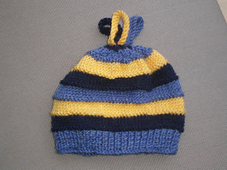 Stripy_hat_003_small2