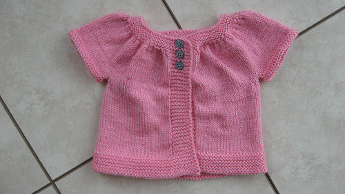 Knitting_332_medium