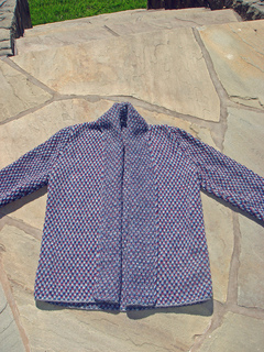Hedera_brioche_jacket_1_small2