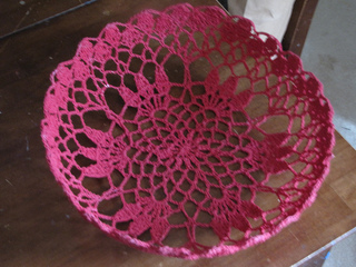 Crochet_bowl_002_small2