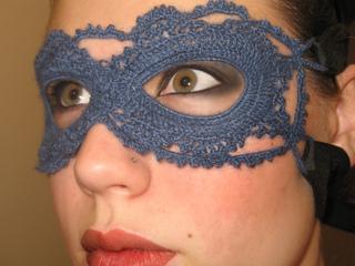 Lace_mask_copy_small2