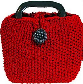 Original-red-bag_small2
