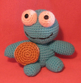 Cookie_monster_front_small2
