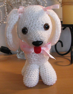 Baby_poodle_front1_small2