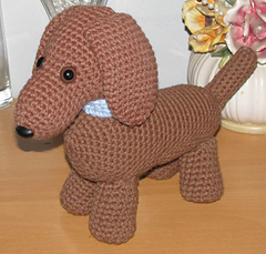 Dachshund1_small