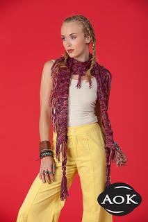 Tewa_scarf_4_small2