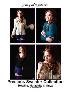 Fcprecioussweatercollection_small2
