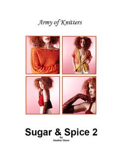 Fcsugar_spice2_small2