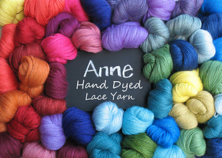 Annemulti_ravelry__21_crop_-_chalk_board___hand_dyed_lace_yarn-1200px_copy_small2