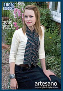 Petal-scarf_small2