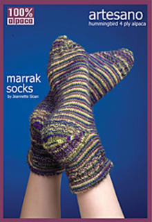 Marrack-socks-main_small2
