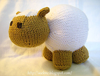 2010-07-23-aseslittlelamb-knit-a_small2