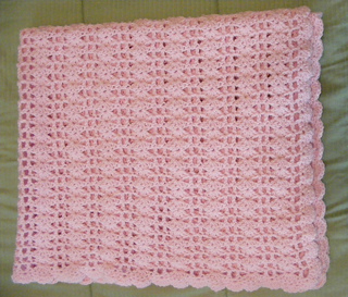 Dreamy_lace_baby_throw__7__small2