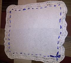 Blanketribbon_small