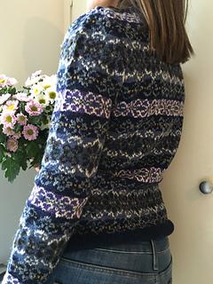 Kilians_sweater_028_small2
