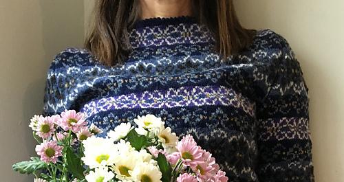 Kilians_sweater_018_medium