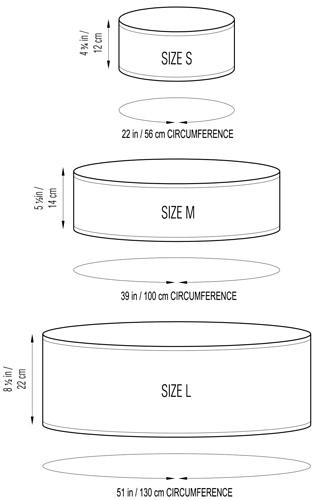 Renga_cowl_sizes_schematic_copy_medium