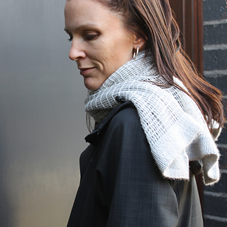 A_scarf_23_small2