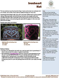 Ironheart_hat_-_pdf_page_1_small2