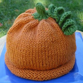 Pumpkintod_small2