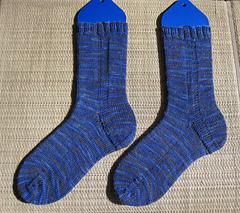 Bootstrap_socks_small