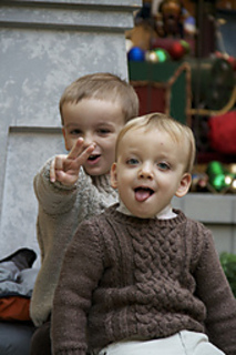 Peaceoutdude_small2
