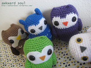 Owl_amigurumi_crochet_pattern_by_awkward_soul_designs_small2