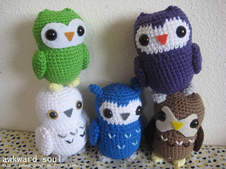 Owl_amigurumi_crochet_pattern_by_awkward_soul_designs__8__small2