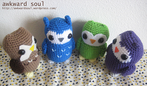 Owl_amigurumi_crochet_pattern_by_awkward_soul_designs__7__medium