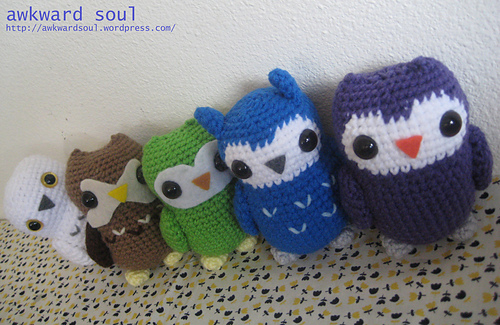 Owl_amigurumi_crochet_pattern_by_awkward_soul_designs__6__medium