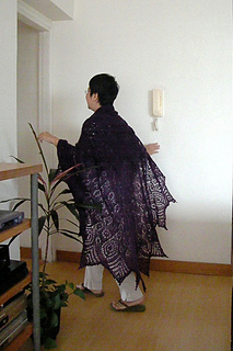 Queen_anne_lace_shawl_-_modeled_small2