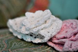 Crochet_best_baby_cloche_dsc_8249_small2