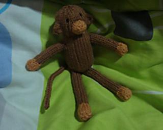 Monkey_fo1_small2