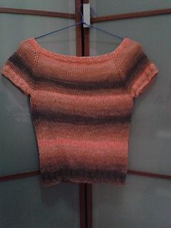 Camiseta_raglan_2_small2