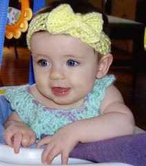 Imgp0787_with_yellow_headband_2_small