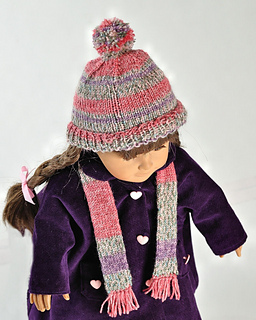 Doll_winter_warm_up_2_small2