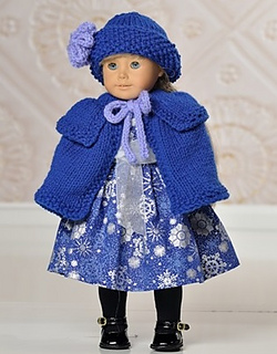 Doll_vintage_cloak_1_small2